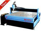 Low-price, high-quality cnc router advertising machine RS1313