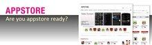 Mobile APP Platform for Mobile Carriers, ITSP, Broadcasting Companies etc.