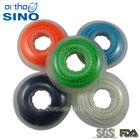 SINO ORTHO orthodontic elastic models of long chains