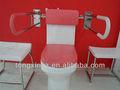 nova desenvolvidos banheiro corrimãos 003
