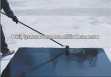 manufacturer: spraying bituminious primer for roofing waterproof