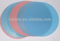 Fiber Optic polish film/Sand polish paper