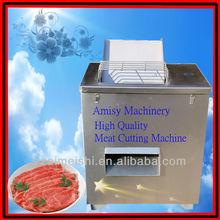 Fresh Meat ,fish ,beef cutting machine --Hot-sale