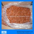 Camarão seco para venda