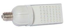LED Street light RT-30