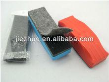 blackboard eraser cleaner