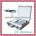 Mesoterapia pistola de injeção( f010)
