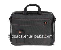 2013 Guangzhou fashion business laptop bag