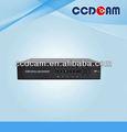 Hd 4ch cctv independiente dvr de la cámara/red dvr grabadoras
