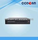 HD 4CH CCTV Standalone camera DVR/Network DVR Recorders