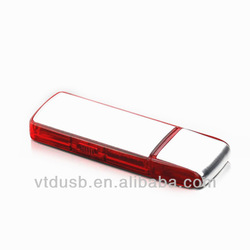 500GB USB flash drive,USB flash memory drive,USB flash drive sale