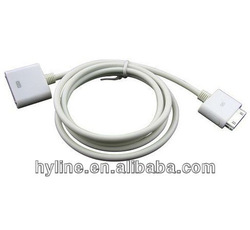 For Ipad Extension Cable