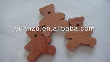 wardrobe freshener 100% cedar wood