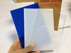 Jumei factory direct sell High Quality Plexiglass Sheet