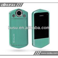 wholesale 3m camera sticker for casio skin sticker
