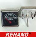 Bimetálicos la temperatura del horno de calibre/instrumento de la temperatura