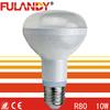 high quality smd 5050 e27 corn led light bulb 15w warm white A55