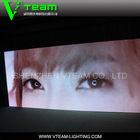 alibaba china france led screen p10 aliexpress
