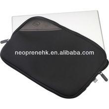 Neoprene Rubber Foam best-seller business laptop computer bags