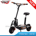 evo 2013 es16 800w de importação da china scooter