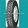 Pneus de caminhão 1000-20 boa qualidade para venda baixo preço do pneu do caminhão pneu radial de preços