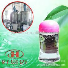 Best OEM/ODM Personal Lubricant sex oral liquid wholesale