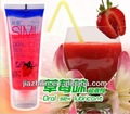 75ml simi sıcak duygu kiraz tadı lezzet oral- seksi ilgi sıvı kişisel kayganlaştırıcı oral seks ürünleri--- s0026