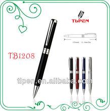 Pen souvenir/gift pen TB1208