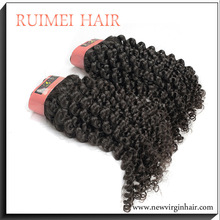 Fabulous fashion trend selling good in europe malaysian curly hair