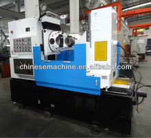 Made in china,gear hobbing machines manufacturers