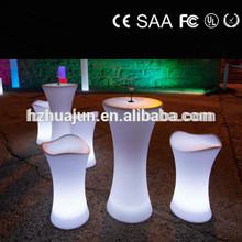 LED Sofa/ LED Bar Table/ Nightclub/ LED Furniture