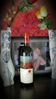 Non Alcoholic Wine 0% (from 1,4