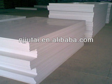 Rigid pp plate for sale