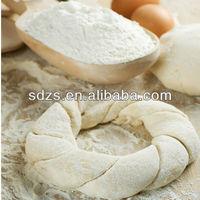 wheat starch supplier as an expert