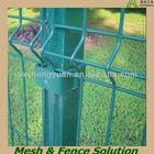 Metal Cast Iron Gates and Fences Design Manufacturer