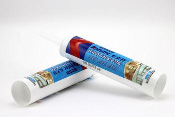 Kafuter 310ml Anti-fungus Silicon Sealant Roof Skylight Silicone Sealant Mildewproof Silicone Sealant
