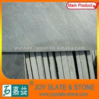 lowes natural slate flooring/cheap Natural slate flooring/flooring tile