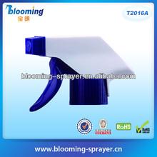 Industrial trigger sprayer,trigger sprayer china T2010-D