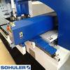 MT-200 Schuler Pneumatic Punching Machine,Schuler Punch Press used power press machine