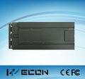 Wecon 40 de e / s plc s7-200 CPU 226 : siemens plc s7-200 CPU 226 reemplazo y los precios más bajos