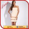 latest woman dress fashion dress design 2013 new design ladies dress