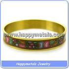 2013 Fashion designer bangles kadas and bracelets from india(B7705-1)