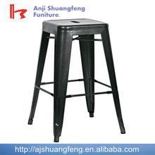 Hot-selling Marais bar stool MR1210-26