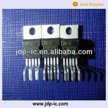 New & original IC ST TDA2050
