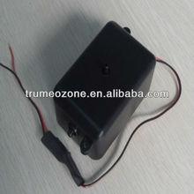 AC 12V Taiwan air pump with input voltage 220v 110v