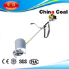 31cc rice/corn/bean/reed mini reaping machine Shandong Coal