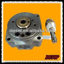 auto parts, diesel engine parts, VE pump 146402-0920 head rotor (0920)