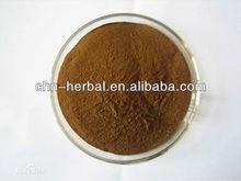 Black Cohosh Extract/Triterpene