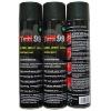 TEM99 Super Spray Adhesive