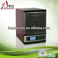 air purifier importer/ozone water air purifier/office air purifier